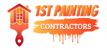 1st Painting Contractors