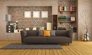 earth tone colors for living room